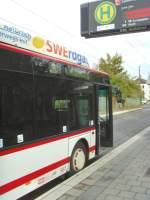 Salinenstrasse/165535/stadtbus-auf-der-linie-9-zum Stadtbus auf der Linie 9 zum Nordbahnhof