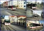 Hanseplatz/171637/schienenersatzverkehr-linie-2 Schienenersatzverkehr Linie 2