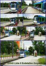Zoopark/163224/endstelle-zoopark-der-linie-5 Endstelle Zoopark der Linie 5