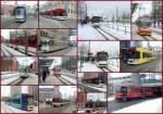 Winterberieb/164206/winterbetrieb-in-erfurt-20102011 Winterbetrieb in Erfurt 2010/2011