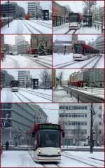 Winterberieb/166632/montage-winterverkehr Montage Winterverkehr